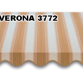 VERONA 3772