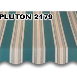 PLUTON 2179