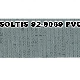 SOLREC 9069