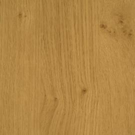 irosh oak - neštandard G