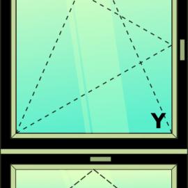 okno zvis.dvoj./ OS -S /