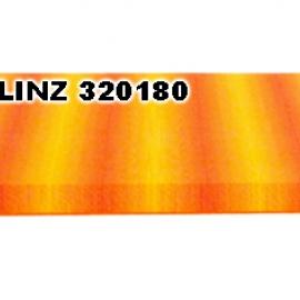 LINZ 320180
