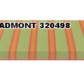 ADMONT 320498